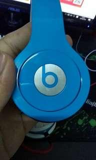 🚚 Beats耳機  nike elite菁英後背包