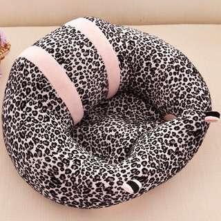 Sofa baby