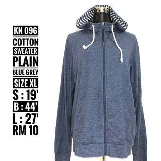 Sweater - KN 096