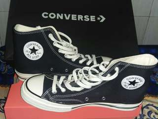 Converse 70s high