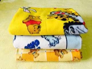 Quality Cotton Blanket