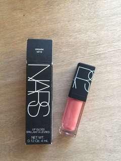 Brand New NARS Lip Gloss