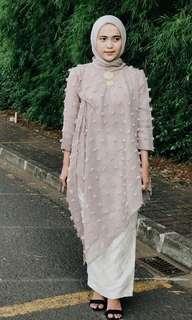 Fomi dress
