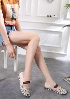 Sepatu  MV 1189-16