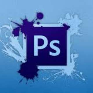 Your Photoshop Guy!