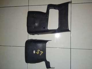 kancil l5