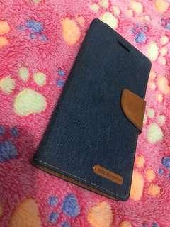 Flip case LG G4