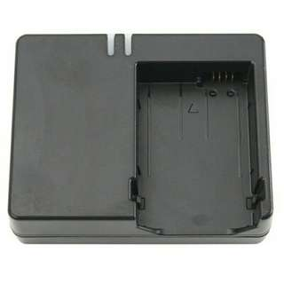 Charger Battery EN-EL14 MH24 Lampu indocator 2