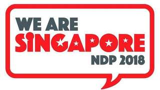 NDP TICKETS 14 JULY