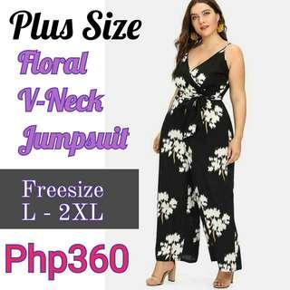 📚 New! Sale Price! Best fit L - 2XL ( 30 -35 w)