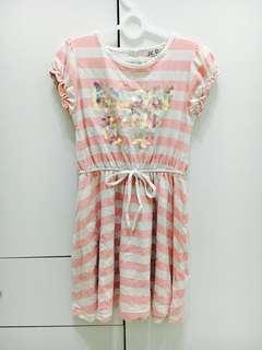Dress (kid)