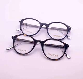 Tom Ford TF5485