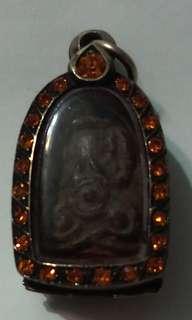 L.P. Kuay Thai Amulet