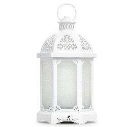 [PO] Lantern Diffuser