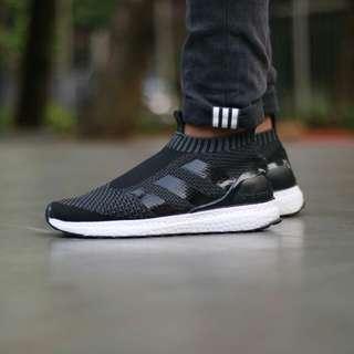 Adidas ultraboost ace16