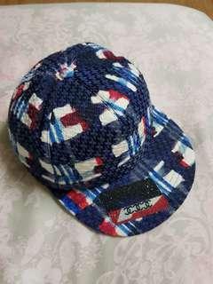 🚚 Chanel 棒球帽