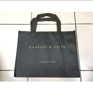 Dustbags CHARLES&KEITH