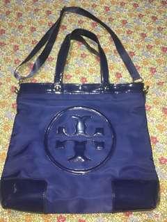 PRELOVED TORI BURCH BAG