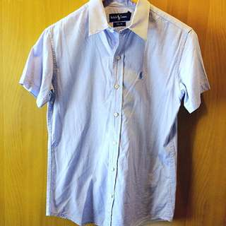 Orig POLO for men