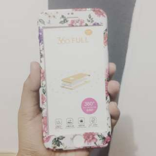 case 360 iphone 6