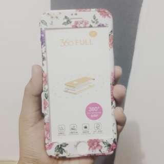 case 360 iphone 6