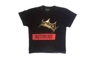 Notorius Big T Shirt