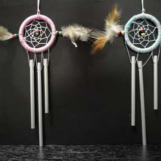 Small  size dream catcher