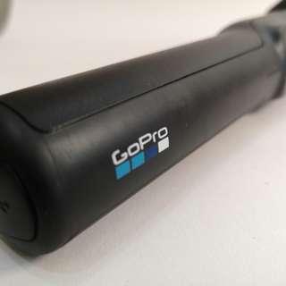 【嚴選二手】GOPRO 5/6 專用穩定器 Karma Grip