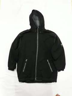 Outdoor Jacket Helly Hansen