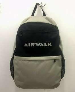 Tas Airwalk original