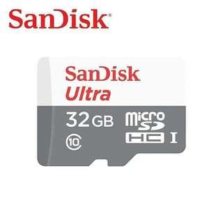 Sandisk 32gb micro sd card class 10