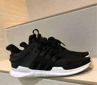 🚚 Adidas  EQT 保證正品