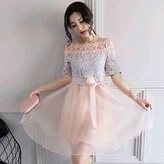 Ladies/Teens Dress
