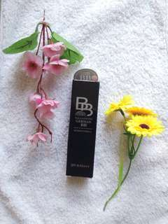 Palgantong German BB cream SPF 45•PA++