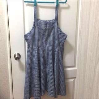 🚚 背心裙 吊帶裙