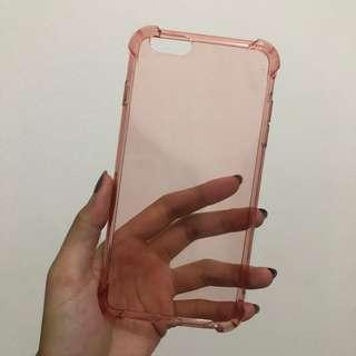 Case iphone 6 plus / anticrack iphone 6 plus