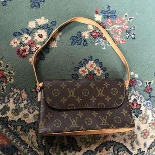 Louis Vuitton Small Shoulder Bag