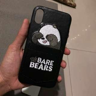 iPhone X Case (2 Case)