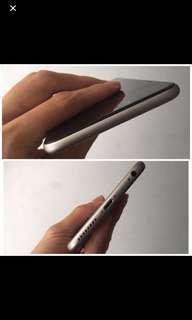 I phone 6plus