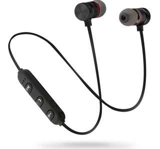 [Pre-Order] Bluetooth Earpiece