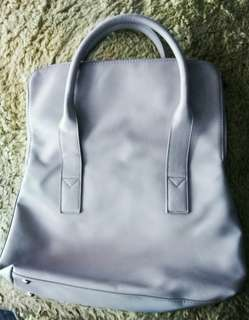 Beams Heart Handbag
