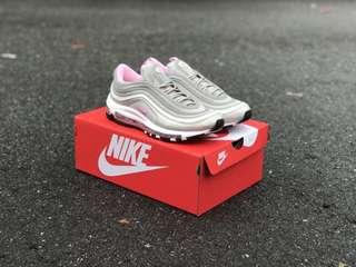 Nike Airmax 97 Premium