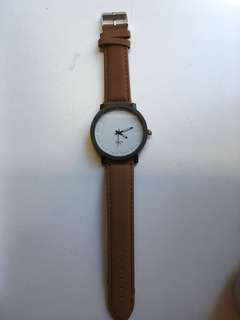 Brand New Women Leather Watches
