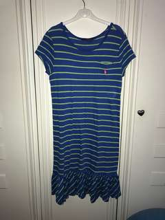 Polo by Ralph Lauren (authentic)