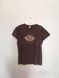 Vintage Prana Shirt
