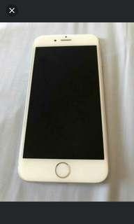 iPhone 6 plus ORIGNAL wt issue