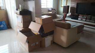 Moving House Furniture, audio electric, collector item Check it out on my posting