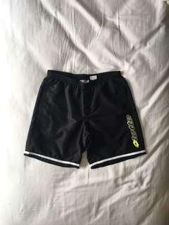 Board Shorts 🏄