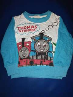 Thomas & Friends Top