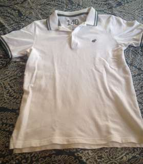 (Repriced)Giordano for kid